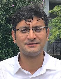 Kunchok Dorjee
