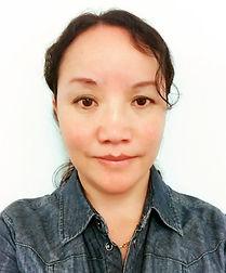 Mingji Cuomu