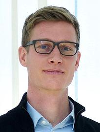 Stephan Kloos