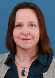 Katharina Sabernig