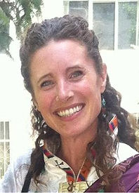 Tawni Tidwell