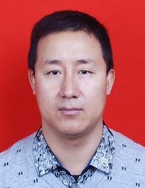 ReZeng Caidan