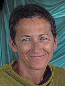 Cynthia Husted