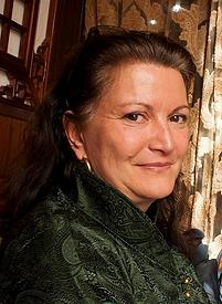 Mona Schrempf