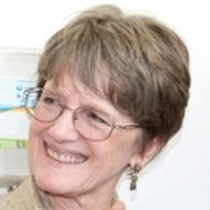 Carol Worthman