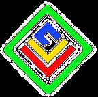 Tibetan Medicine Conference - Specialty Committee of Tibetan Medicine