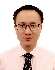 Luo Hui