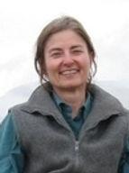 Cynthia M. Beall