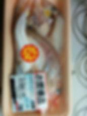 実験教室,サイエンス,工作教室,サイエンスショー,出張サイエンスショー,ドクターリン,Dr.リン,dr.リン,dr.rin,科学,理科,物理,化学,光,風,熱,炎,火,イベント,science,兵器,weapon,土,生物,学校,社会科見学,夏休み,ゴールデンウィーク,GW,gw,土日のイベント,シルバーウィーク,年末,年始