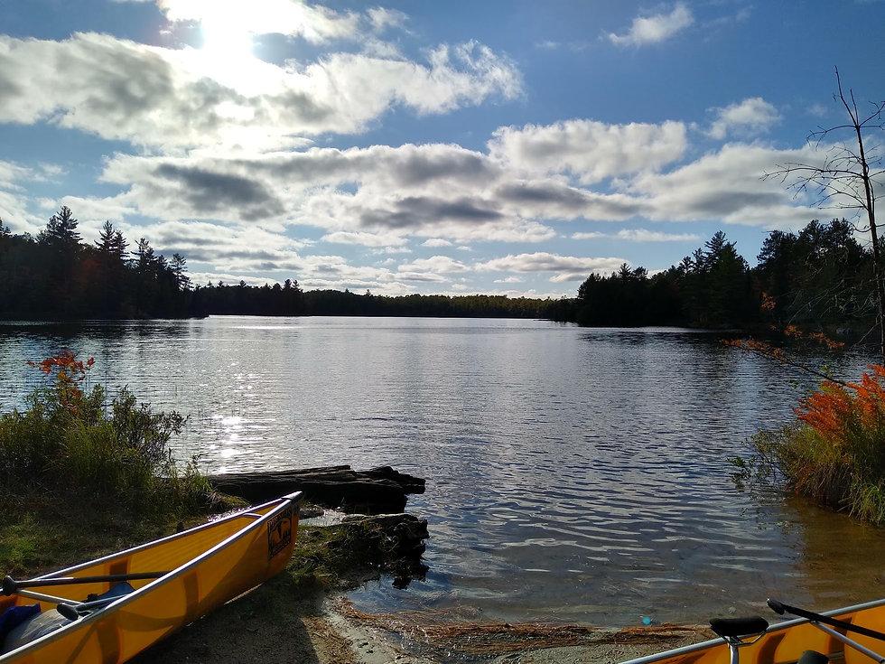 bwca canoes.jpg