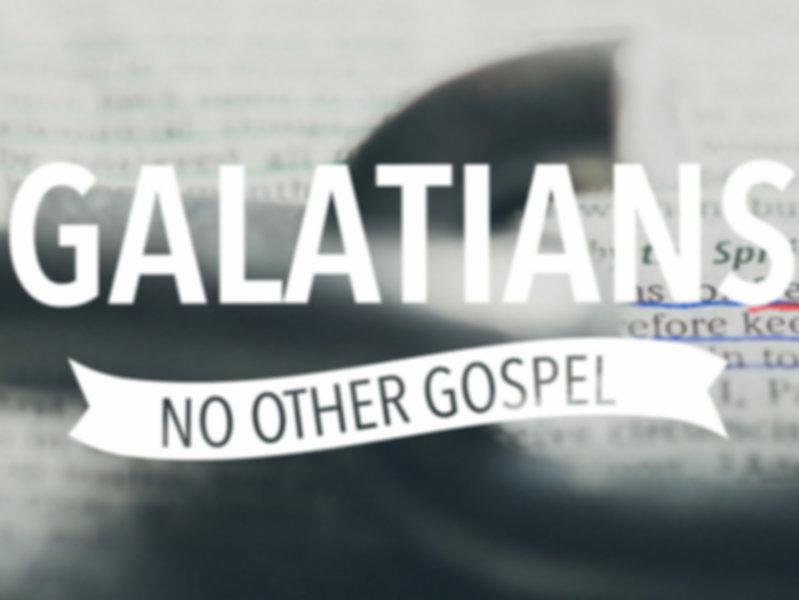 Galatians_edited.jpg