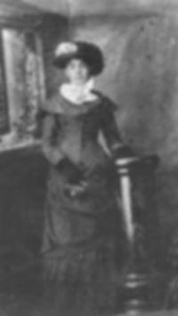 1880s woman (2).jpg