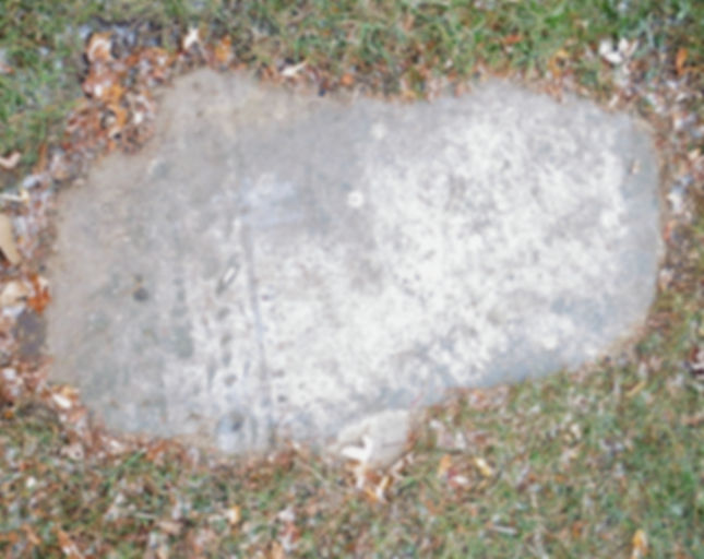 Illegible abandoned grave siteUnknown%252525203_edited_edited_edited_e