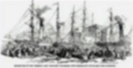 emigrants_steamer.jpg