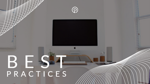 Best Business Practices, Merchant Processing Practices, Credit Card Practices, Merchant Processor