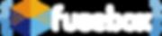 fusebox logo wht.png