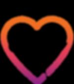 Platinum Cares Logo.png