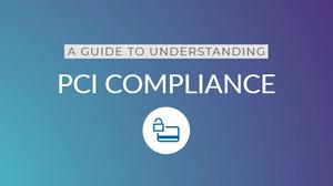 pci compliance, platinum payments, elavon, credit card compliance, emv