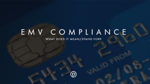 emv, credit card chip, chip card, emv chip, merchant processing, merchant compliance, processing, merchant processing