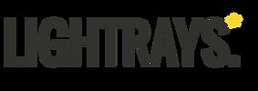 Logo Entwurf 6.png