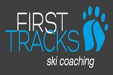 learn to ski with first tracks and the osteopath physio and massage therapist of courchevel
