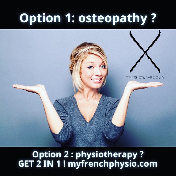 phone number of a courchevel physiotherapist