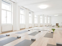 body concept vienna welcome a physiother