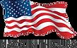 SeekPng.com_american-flag-background-png