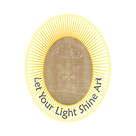 Let your light shine art logo.png