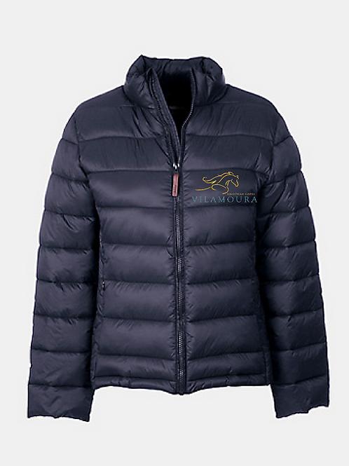 Elegance Vilamoura Jacket