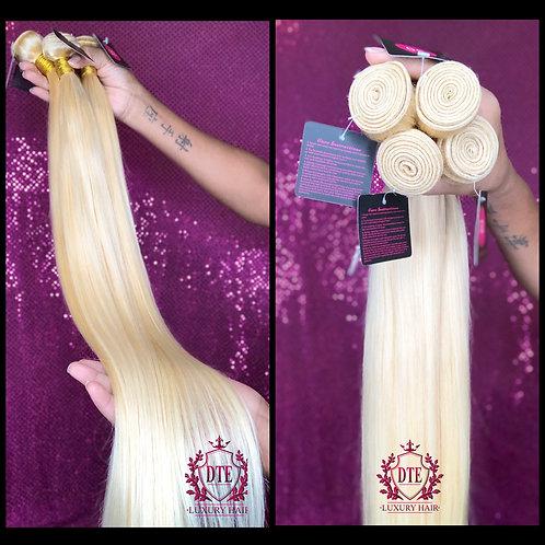 32 32 30 30 Premium blonde bundle deal
