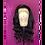 "Thumbnail: Premium 20"" Bodywave Lace Frontal Wig"