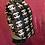 Thumbnail: Designer bonnets