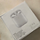 Thumbnail: Airpod Gen 2 wireless charging case