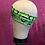 Thumbnail: Designer headband