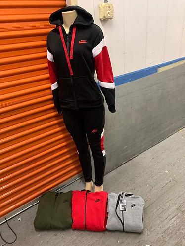 Preorder Womens Nike Sweatsuits