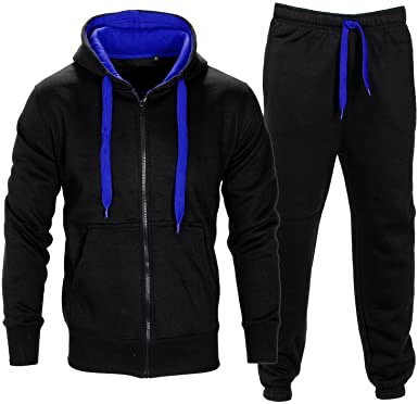Jogger with shipping included