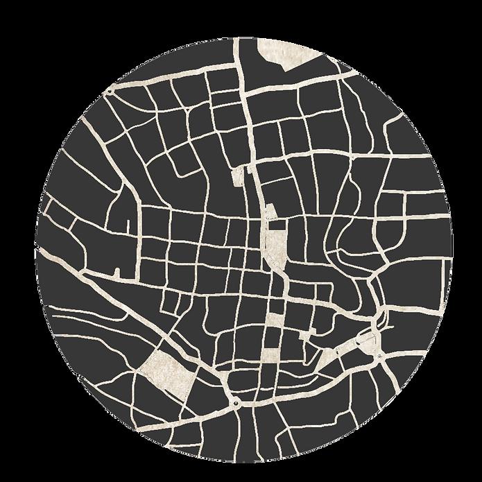 mapa padesátka_bez hnědých okrajů.png