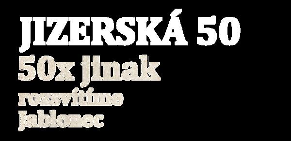 web hlavička_jen písmo_v04.png