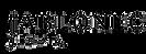 logo jablonec jinak_rgb.png