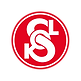 sokol_symbol_S_p_RGB.png
