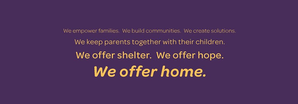 We-Offer-Home-from-Family-Promise-2017-A