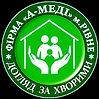 A-Med-dogliad_logo.jpg