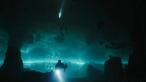 FILM REVIEW | THE RESCUE