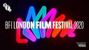 bfi-london-film-festival-2020-artwork.jpg