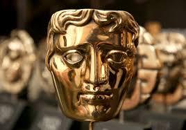 BAFTA 2021   NOMINATIONS