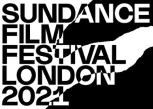 sundance_film_festival_london_2021.png