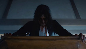 FILM REVIEW | FEAR STREET PART 3: 1666