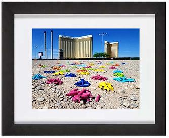 framed_edited.jpg