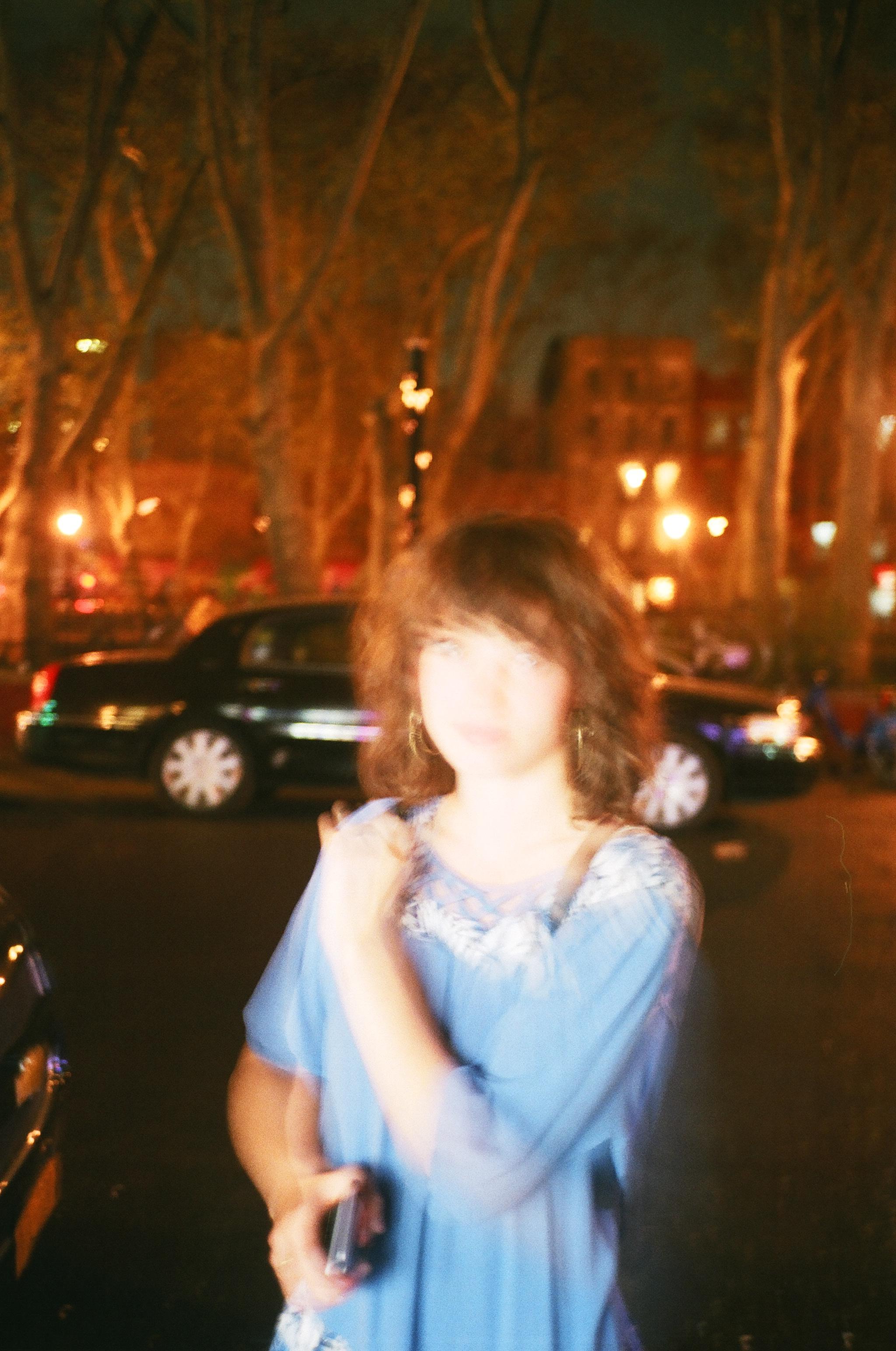 April_Rebekah Campbell30